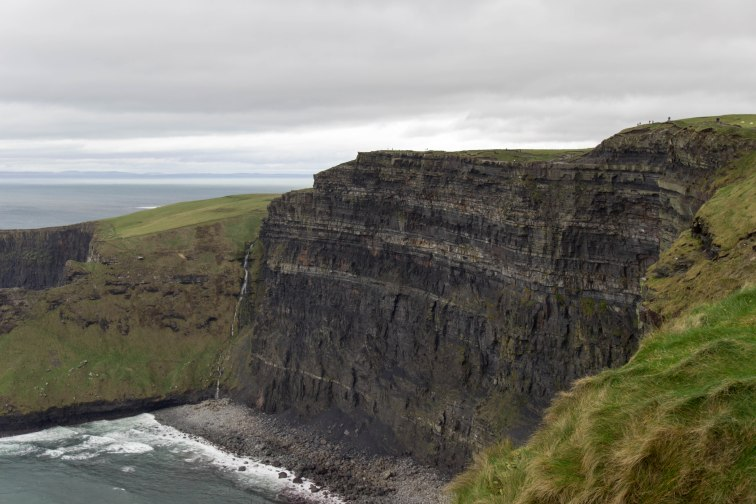Cliffs of Moher 6