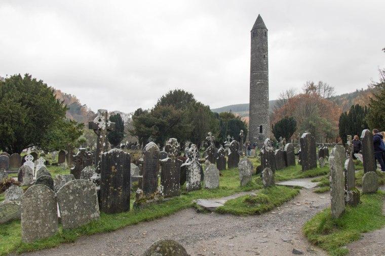 Glendalough 3