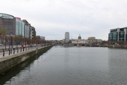 River Liffey 3