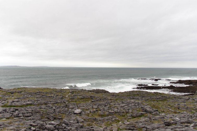 Wild Atlantic Way 3