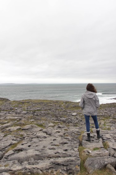 Wild Atlantic Way 4